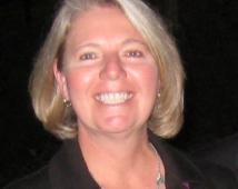 Polly A. Porter, MPAS, PA-C, ATC