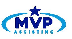 MVP Assisting